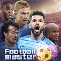 Football Master (AND)