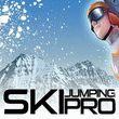 Ski Jumping Pro (iOS)