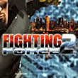 Fighting Force 2 (PSP)