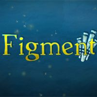 Figment (PS4)