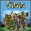 Tibia (WWW)
