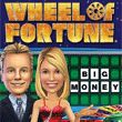 Wheel of Fortune (2012) (WiiU)