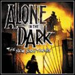 Alone in the Dark: The New Nightmare (PS2)
