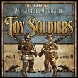 Toy Soldiers (X360)