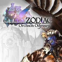 Zodiac: Orcanon Odyssey (PSV)
