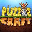 Puzzle Craft (WP)