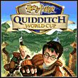 Harry Potter Quidditch World Cup (XBOX)
