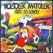 Matolek the Goat Goes to School