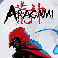 Aragami: Directors Cut (Switch)