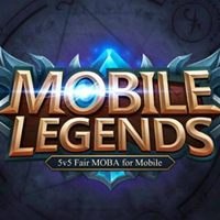 Mobile Legends: Bang bang (AND)