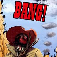 Bang! (iOS)