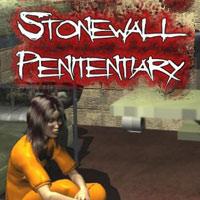 Stonewall Penitentiary (PC)