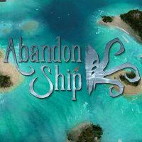 Abandon Ship (PC)