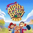 Alpha Betty Saga