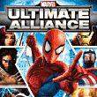 Marvel: Ultimate Alliance (XBOX)