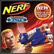 Nerf 2: N-Strike Elite (Wii)