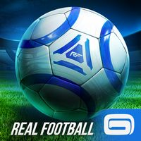 Real Football (AND)