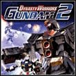 Dynasty Warriors: Gundam 2 (X360)
