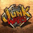 Junk Wars (WWW)