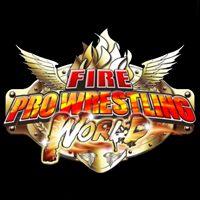 Fire Pro Wrestling World (PC)