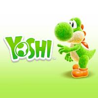 Yoshi (Switch)