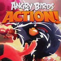 Angry Birds Action! (AND)