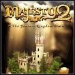 Majesty 2: Pocket Kingdom (NDS)