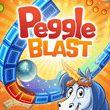 Peggle Blast (iOS)