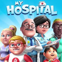 My Hospital (AND)