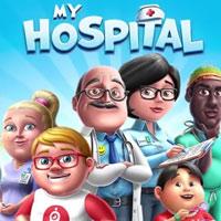 My Hospital (iOS)