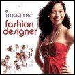 Imagine Fashion Designer (NDS)
