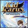 Kid Icarus: Uprising (3DS)