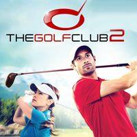 The Golf Club 2 (PC)