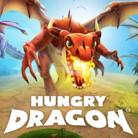 Hungry Dragon (iOS)