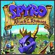 Spyro: Attack of the Rhynocs (GBA)