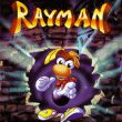Rayman (PSP)