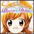 Princess Debut (NDS)