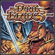 Dual Blades (GBA)