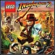 LEGO Indiana Jones 2: The Adventure Continues (PS2)