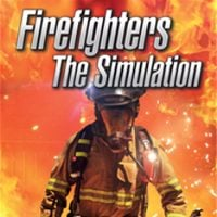 Firefighters: The Simulation (Switch)