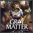 Gray Matter (X360)