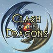 Clash of the Dragons (WWW)