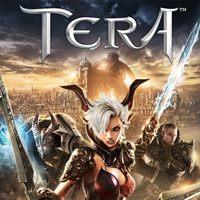 TERA (XONE)