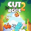 Cut the Rope 2 (WP)
