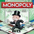 Monopoly Miniature