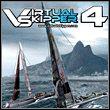 Virtual Skipper 4