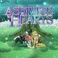 Asdivine Hearts (WiiU)