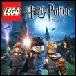 LEGO Harry Potter: Years 1-4 (PS2)