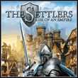 The Settlers: Rise of an Empire (PC)