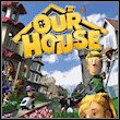 Our House: Party! (Wii)
